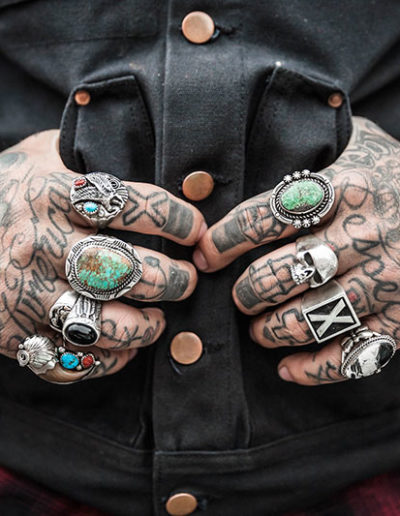 hands-brand-yourself