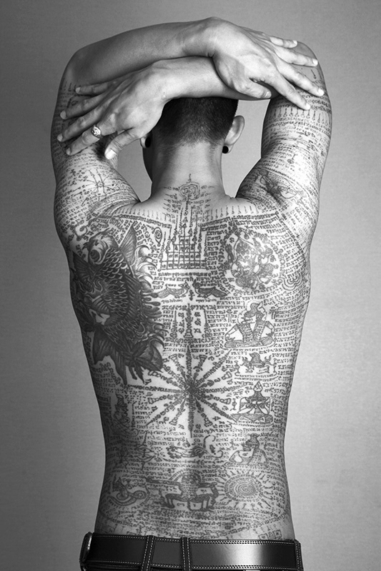 man-traditional-art-tattoo
