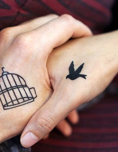 tattoo-for-love-and-lucky