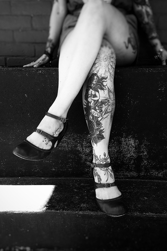tattoo-western-tattoo