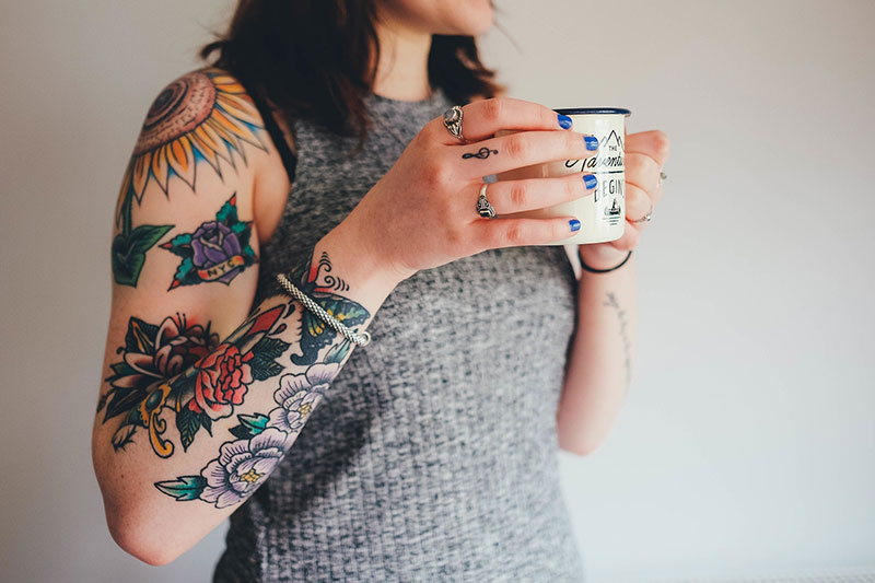 tattoos-being-an-artiists