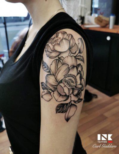 tatuering_goteborg-2019_5-carl