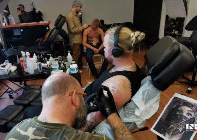 realism_bästa_tatuering_göteborg