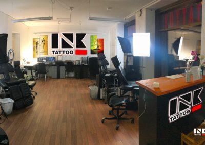 tattooshop_interior_tattoo_sign_tatuering